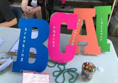 bcai school of arts