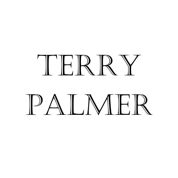Terry Palmer