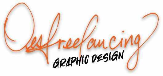 OesFreelancing logo
