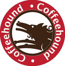 Coffeehound