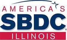 Small Business Development Centers of Illinois